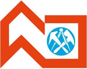 Wir sind Mitglied im Zentralverband des Deutschen Dachdeckerhandwerks e.V.